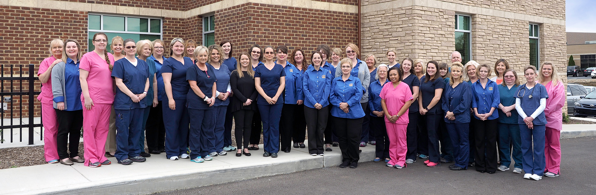 Our staff internal medicine associates our staff is an experienced team of professionals ready to serve and meet your health care needs our goal is for you to have the best patient experience thecheapjerseys Image collections