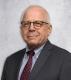 J. Davis Allan, MD