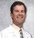 David C. Durbin, MD