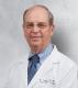 M. Douglas Leahy, MD