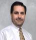 Stephen P. Lorino, MD