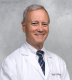 Gerald L. Mancebo, MD, FACP