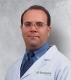 Peter Ochoa, MD