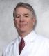 John F. Vannoy, MD